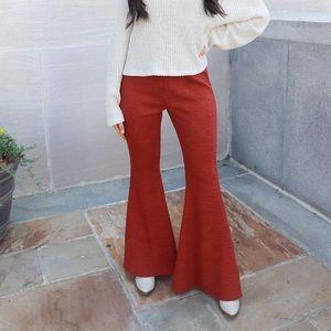 Pants - Chelsea Flares